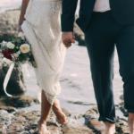 mariage ecoresponsable