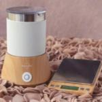 Un robot pour fabriquer ses propres cosmétiques bio