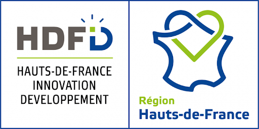 HDFID logo